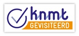 379764_knmt-gevisiteerd-klein